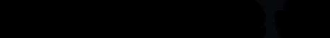 Kogväst Logo